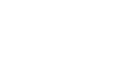 Bsi14001