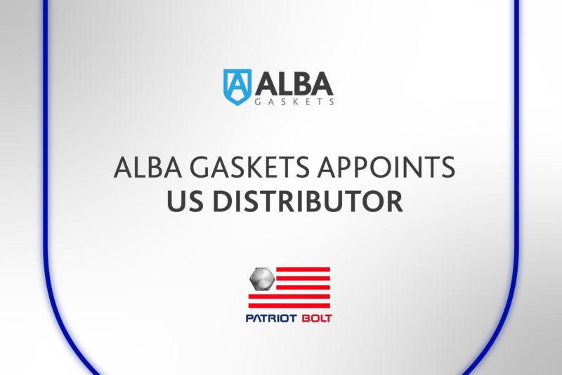 Alg 18193 Distributor Asset 01 2